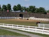 11504 Pegasus Court - Photo 47