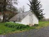 6124 Deborah Drive - Photo 62