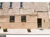 445 Fairmount Avenue - Photo 20