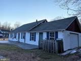 6041 Shady Side Road - Photo 3