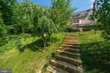 4825 Dexter Terrace - Photo 48