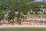 2975 Cove Point Road - Photo 20
