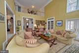 37120 Devon Wick Lane - Photo 8