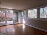 14801 Dodson Drive - Photo 28