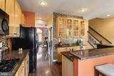 437 Phelps Street - Photo 6
