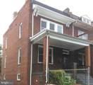 2116 2ND Street - Photo 54