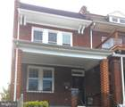 2116 2ND Street - Photo 55