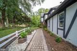 635 Santa Maria Lane - Photo 11