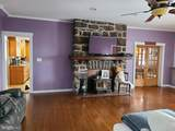 12093 Forge Hill Road - Photo 45