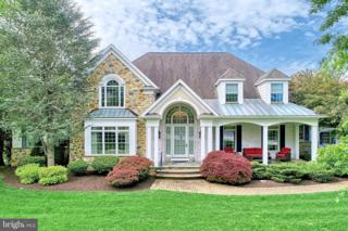 Homes for Sale With In-Law Suites | In-Law Quarters - York PA