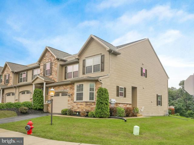 4285 Emily Drive, HARRISBURG, PA 17112 (#1002087896) :: Keller Williams of Central PA East