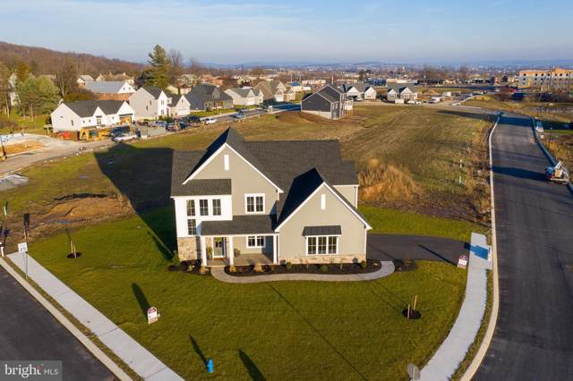 112 Lake View Road #28, EPHRATA, PA 17522 (#PALA123940) :: Liz Hamberger Real Estate Team of KW Keystone Realty