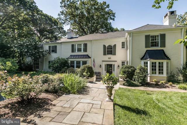 3110 Caves Road, OWINGS MILLS, MD 21117 (#MDBC441750) :: ExecuHome Realty