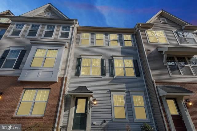 1108 Red Hawk Way, SEVERN, MD 21144 (#MDAA461572) :: Colgan Real Estate