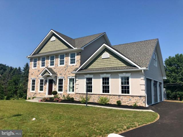 405 Clays Crossing, LEBANON, PA 17042 (#1000202294) :: The Heather Neidlinger Team With Berkshire Hathaway HomeServices Homesale Realty