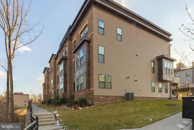3167 Virginia Bluebell Court, FAIRFAX, VA 22031 (#VAFX1166358) :: SURE Sales Group