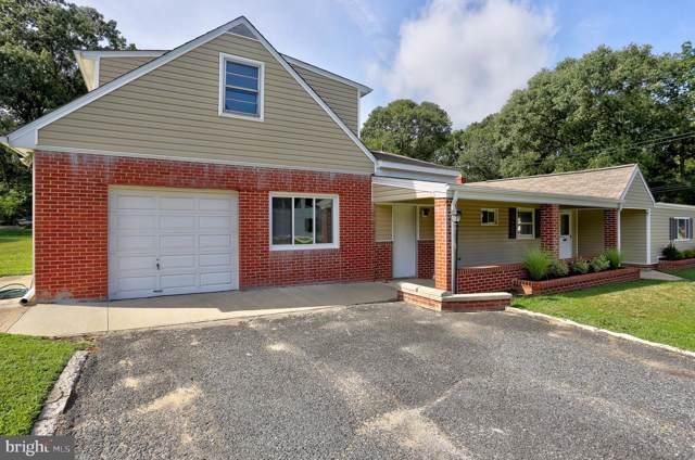 309 Cockey Drive, PASADENA, MD 21122 (#MDAA100241) :: The Licata Group/Keller Williams Realty