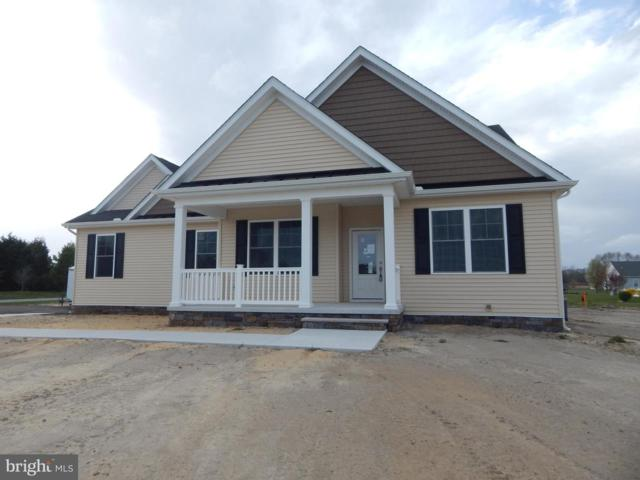 15042 Oyster Shell Drive, MILTON, DE 19968 (#1007540900) :: RE/MAX Coast and Country
