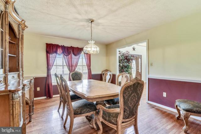 2546 Strasburg Road, FRONT ROYAL, VA 22630 (#VAWR137106) :: Keller Williams Pat Hiban Real Estate Group