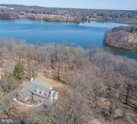 2236 E Deerfield Drive, MEDIA, PA 19063 (#PADE519118) :: Linda Dale Real Estate Experts