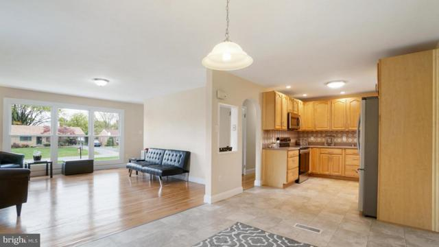 11809 W Pheasant Trail, HAGERSTOWN, MD 21742 (#MDWA100126) :: Colgan Real Estate