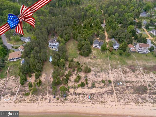 2975 Cove Point Road, LUSBY, MD 20657 (#MDCA169208) :: Berkshire Hathaway HomeServices McNelis Group Properties