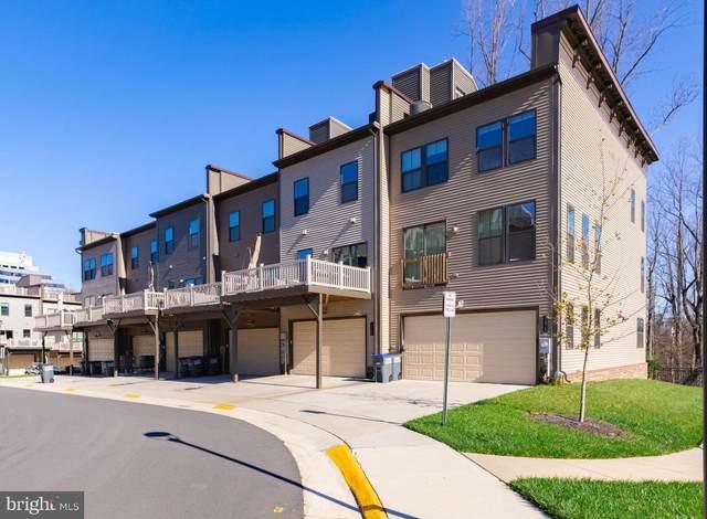 3167 Virginia Bluebell Court, FAIRFAX, VA 22031 (#VAFX1166358) :: Colgan Real Estate
