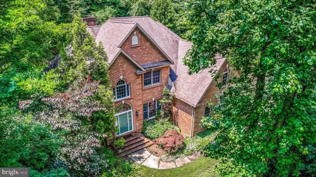 661 Hunters Lane, LEWISBERRY, PA 17339 (#1000091702) :: Liz Hamberger Real Estate Team of KW Keystone Realty