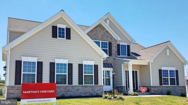 111 Memorial Drive, HARRISBURG, PA 17112 (#1000099920) :: Benchmark Real Estate Team of KW Keystone Realty