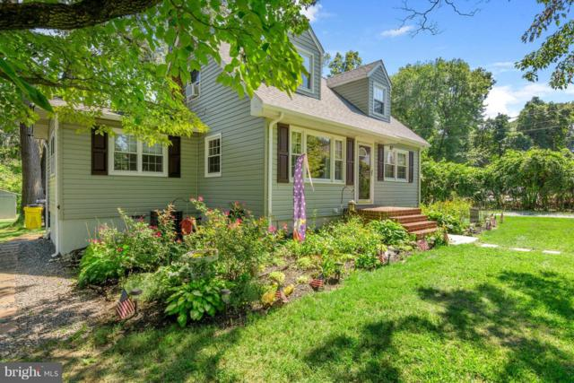 7931 Elizabeth Road, PASADENA, MD 21122 (#1009908242) :: Remax Preferred | Scott Kompa Group