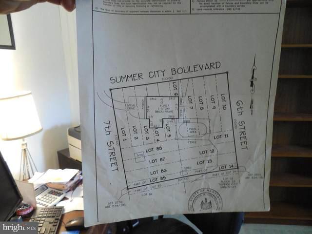3927 Summer City Boulevard, CHESAPEAKE BEACH, MD 20732 (#MDCA178110) :: The Piano Home Group