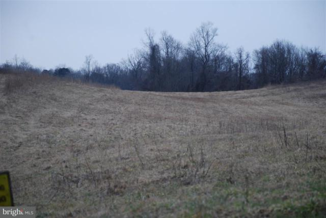 Lot 10 Airyview Road, SHERMANS DALE, PA 17090 (#1002664361) :: The Joy Daniels Real Estate Group