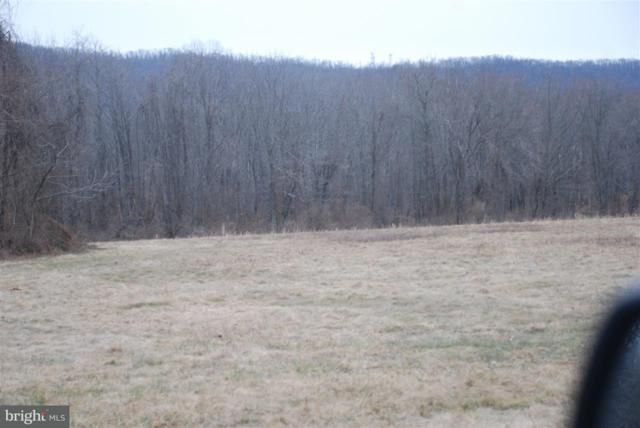 Lot 16 Airyview Road, SHERMANS DALE, PA 17090 (#1002664375) :: The Joy Daniels Real Estate Group