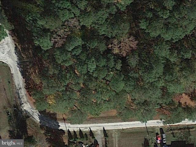 5 South Glebe, MONTROSS, VA 22520 (#1000026111) :: Green Tree Realty