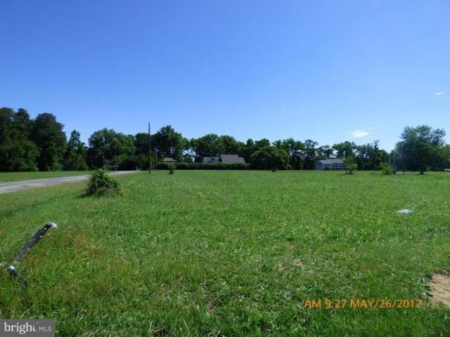 LOT 39 Cabin Point, MONTROSS, VA 22520 (#1000026115) :: Remax Preferred | Scott Kompa Group