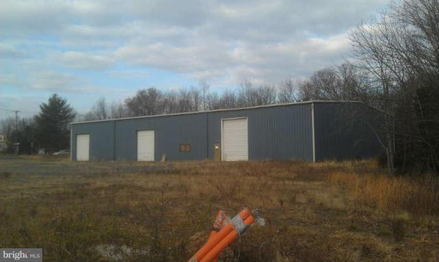 13710 Daves Store Lane, GAINESVILLE, VA 20155 (#1000027029) :: The Dailey Group