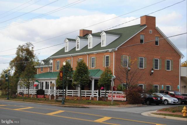 15120 Washington Street, HAYMARKET, VA 20169 (#1000027065) :: Colgan Real Estate