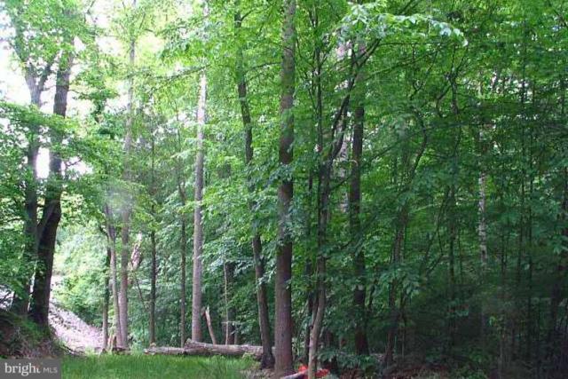 6401 Yates Ford Road, MANASSAS, VA 20111 (#1000027137) :: The Riffle Group of Keller Williams Select Realtors
