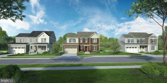 0 Brightstar Drive, MANASSAS, VA 20111 (#1000027887) :: Remax Preferred | Scott Kompa Group