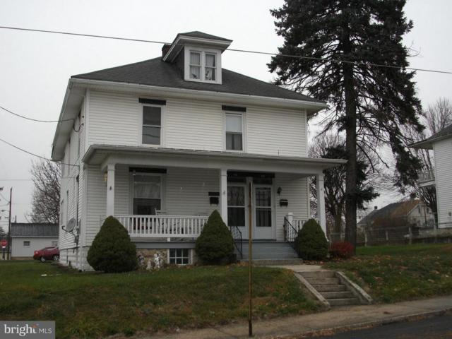 115 Garfield Street E, SHIPPENSBURG, PA 17257 (#1000031769) :: Remax Preferred | Scott Kompa Group