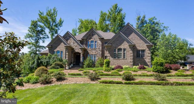 6 Delahay Drive, FREDERICKSBURG, VA 22401 (#1000032033) :: Colgan Real Estate