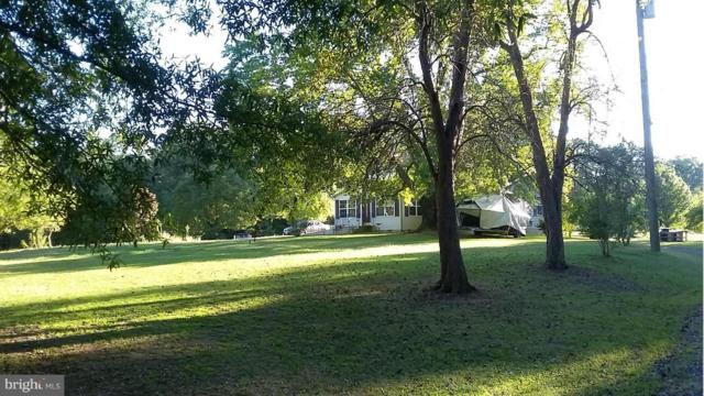 6321 Curtis Road, UPPER MARLBORO, MD 20772 (#1000032847) :: Remax Preferred | Scott Kompa Group