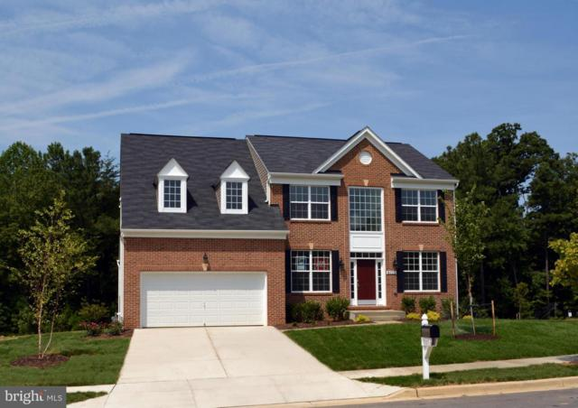 15210 Governors Park Lane, UPPER MARLBORO, MD 20772 (#1000033437) :: Bic DeCaro & Associates