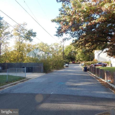 1308 Fatima Place, LANDOVER, MD 20785 (#1000033485) :: Advance Realty Bel Air, Inc