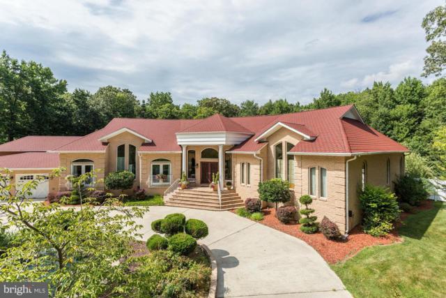 322 Pine Road, FORT WASHINGTON, MD 20744 (#1000033835) :: Remax Preferred | Scott Kompa Group