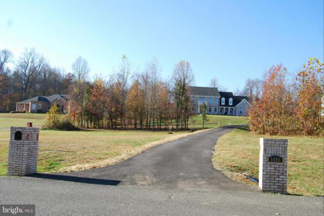 6308 Gold Yarrow Lane, UPPER MARLBORO, MD 20772 (#1000033837) :: Colgan Real Estate
