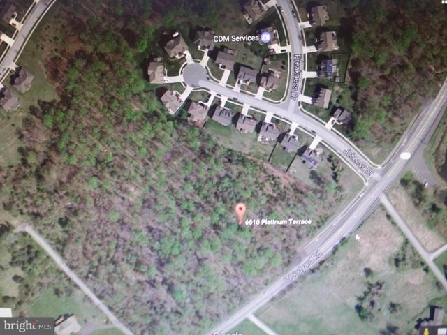 6510 Platinum Road, UPPER MARLBORO, MD 20772 (#1000034323) :: The MD Home Team