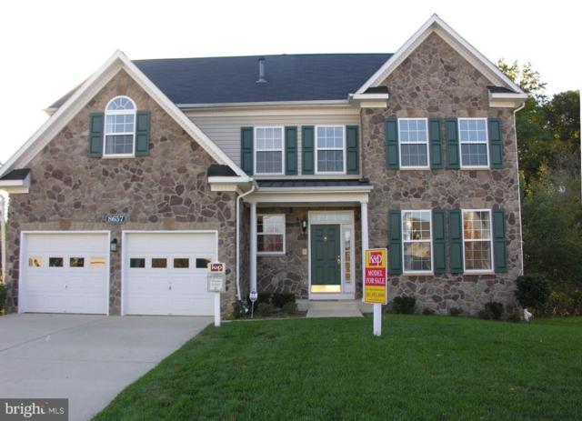 22102 Garretts Chance Court, AQUASCO, MD 20608 (#1000035099) :: Great Falls Great Homes