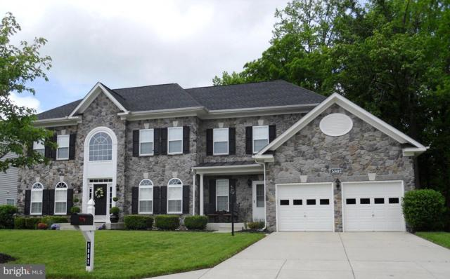15504 Over Land Court, AQUASCO, MD 20608 (#1000035109) :: Great Falls Great Homes
