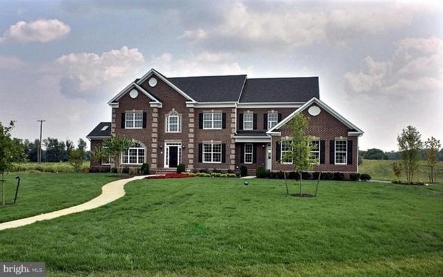 22208 Garretts Chance Court, AQUASCO, MD 20608 (#1000035121) :: Great Falls Great Homes